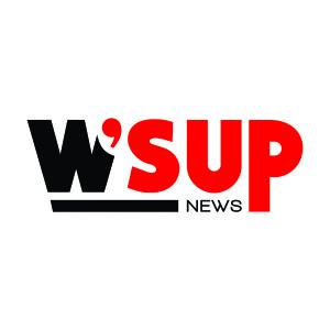 WSUP.news