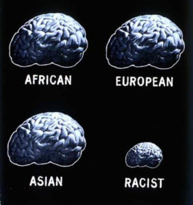 racist-brain-ad